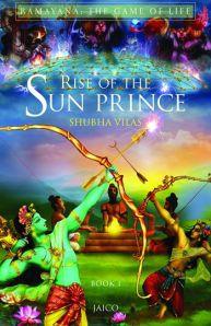 Sun Prince