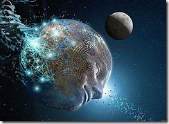 global-telepathy1