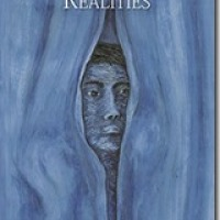 Book review: Silent realities by Ranjan Kaul